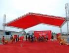 中山市石岐区设备租赁丶庆典会展丶场地布置丶乐队演出