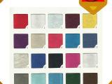 厂家生产 全棉卫衣仔小毛圈布针织面料 高档北极绒抓绒布