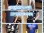 温州高仿包包,名表,衣裤,鞋帽,精品销售,工厂批发直销