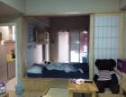 大商城市广场 1室 1厅 52平米 出售