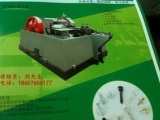 供应生产不锈钢子母钉冷镦成型设备模具、铆