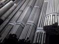 伟昌厂家生产国标2A12铝合金棒,特硬2A20粗铝棒,铝方棒