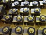 凸轮分割器45DF-250DF 及DT DA DS等全系列