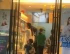 遂昌20平米酒楼餐饮-面包店40万元