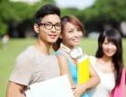 苏州英语口语培训,成人英语高级培训班,不背单词