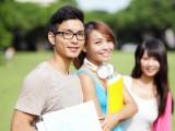宁波专升本考试时间,专业齐全,全程指导,快速考证