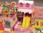 低价出售儿童游乐场设备