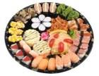寿司加盟中的首选-出云寿司加盟