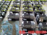 厂家直销 河北省秦皇岛力超电机YB系列三相异步防爆电动机6级55