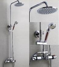 专业水龙头漏水维修更换 马桶洁具安装 水龙头安装