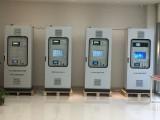 cems钢铁厂烟气排放连续在线分析仪监测设备系统厂家直销