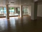 粤通大厦写字楼精装修210方停车方便仅租5250元