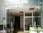 锦绣 北沙路冠亚蓝弯国际10栋 商业街卖场 150平米平