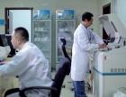 北京朝阳区养老院 北京民众护理院 收住失能失智无法自理老人