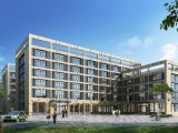 挑高一楼可按揭408平至1600平单间单层厂房出售