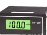 供应水处理设备配件电导率仪,加药泵,压力表等配件