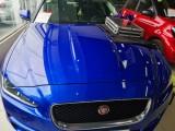 新都汽車擋風玻璃修補就找本地高級專家 技術強