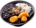 鲜芋仙连锁,鲜芋仙代理,宁波开一家鲜芋仙甜品店多少钱