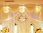 安阳高端私人婚纱摄影,婚礼摄影,婚礼跟拍,婚礼跟妆