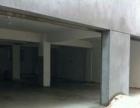 王家坝老屋安置区 仓库 300平米