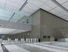 专业承接重庆厂房装修 酒店装修 办公室装修设计工程