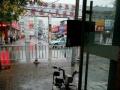 萧县县医院正对面 酒楼餐饮 商业街卖场