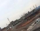 簇桥 三河小学旁、太平寿机场边 厂房 4000平米
