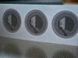 供应NXP Ntag-213原装进口芯片电子标签NFC产品溯源电