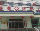 太原市普康医院泌尿性病治疗中心