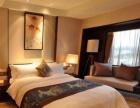 专业做商铺:独栋酒店出租55元/平米。询价勿扰