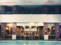 健身游泳馆培训班