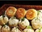 上海新鸿斌餐饮培训加盟 面食 投资金额 1万元以下