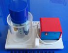 上海茂育透明电梯教学模型实训试验设备