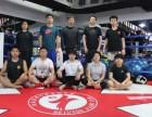 北京自由搏擊學習多少錢-北京學搏擊多少錢-北京搏擊館價格