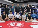 北京自由搏击俱乐部-北京拳击俱乐部-北京有名气拳馆