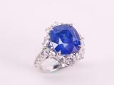品质生活-蓝宝石收藏厂家直供一件起批