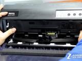 苏州针式打印机维修