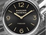 高仿lv手表高仿表那里较实惠,跟专柜一样的多少钱
