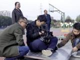 郑州微电影制作 郑州产品宣传片拍摄河南慧创影业