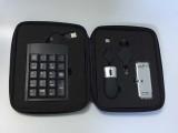 订制四件组合电脑USB工具包 礼品套装