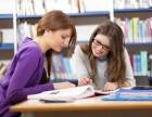 石景山实用英语培训学校,职场英语培训,出国英语口语