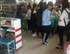 晋宁 学校黄金地段 其他 商业街卖场
