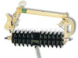 交流系统用跌落式熔断器RW3