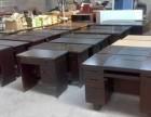 苏州旧家具回收办公家具回收
