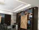 花果园商业部CRD1650平米整层主题酒店招租