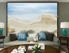 工艺陶瓷背景墙生产,杭州电视背景墙生产定制