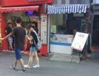 台东繁华步行街商铺转让,可多种经营,客流量大