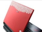 高价回收笔记本回收苹果air笔记本回收苹果笔记本