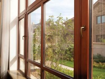 断桥铝型材-门窗型材-门窗料-金玻铝业