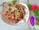 卤菜培训,学习卤菜 找鼎味鲜小吃培训